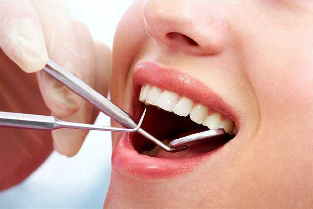Tips for Caring for your Teeth as you Get Older